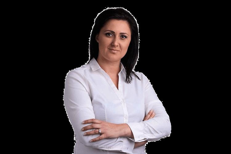 Теодора Георгиева е сертифициран НЛП специалист, действащ на територията на град Варна.